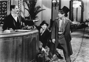 Marx Brothers (Cocoanuts, The)_01