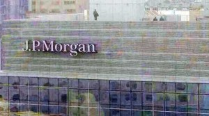 jpmorgan_man-on-ledge