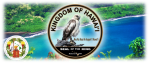 kingdomofhawaii